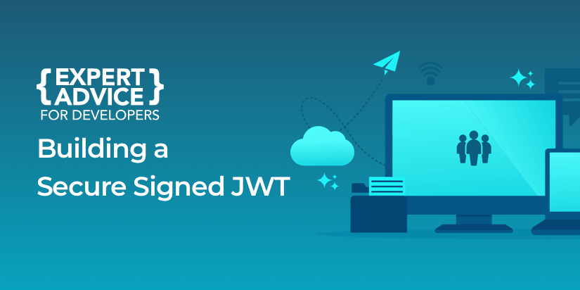 How to use and revoke JSON Web Tokens for effective and efficient authorization management. Examples, diagrams & more.