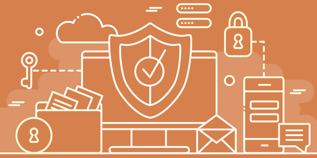 CIAM is full of security and user management challenges that take experienced developers months to solve. Learn the features and security your CIAM solution should offer.