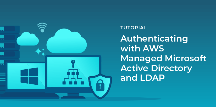 You can use FusionAuth LDAP connectors to authenticate users against Microsoft Active Directory.