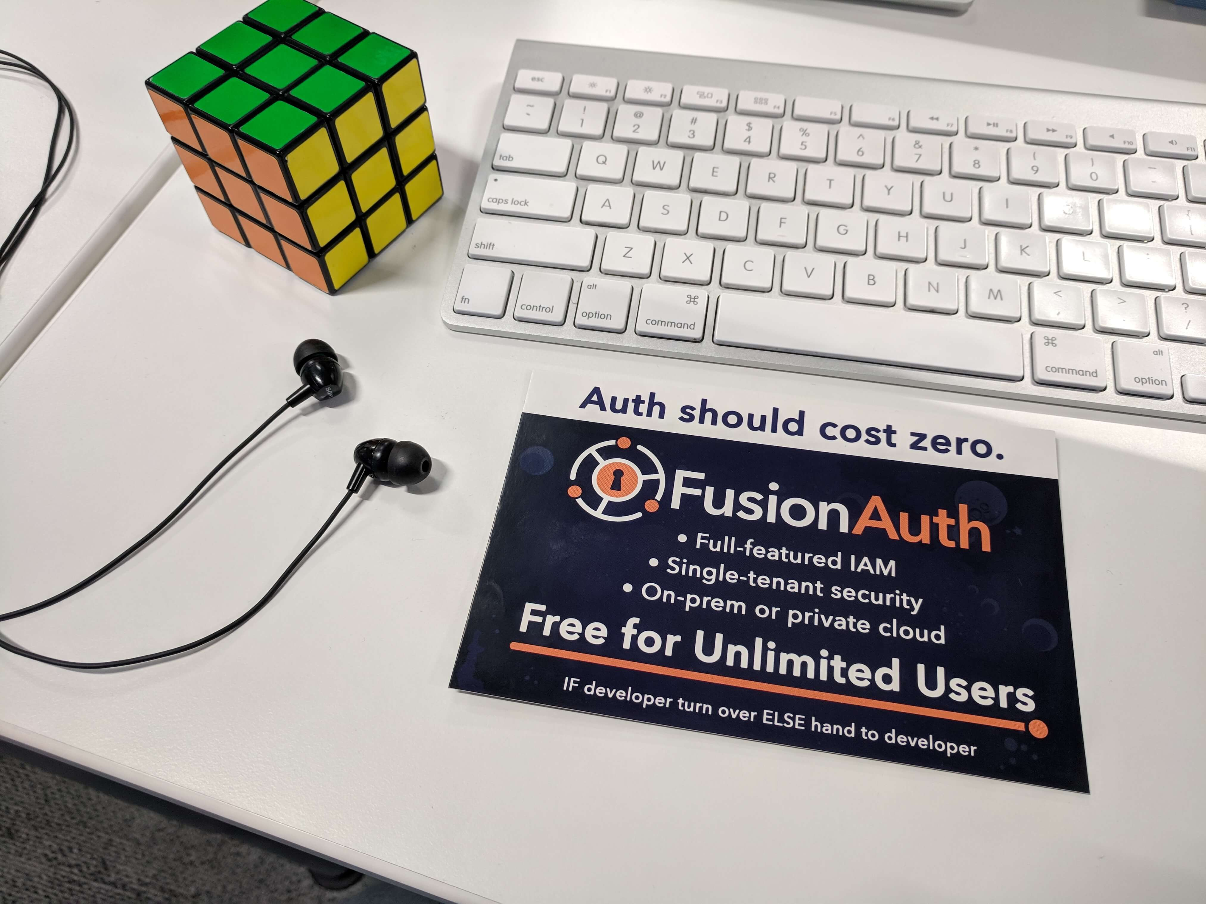 Download and Install FusionAuth Tutorial - Linux