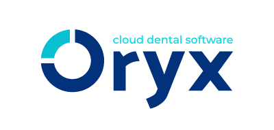 Oryx Software